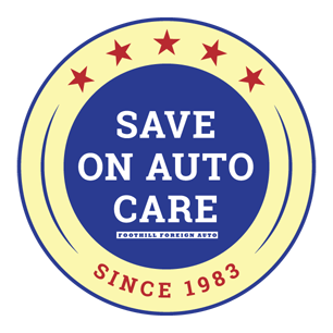 Save On Auto Care